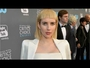 VIDEO : Emma Roberts Is The Latest To Rock The
