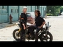 VIDEO : Does Norman Reedus Want To Quit 'The Walking Dead'?