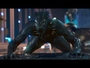 VIDEO : IMAX Pre-Sales For Black Panther Higher Than Any Other Marvel Movie