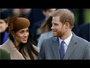 VIDEO : Prince Harry Asks This Singer To Perform At His Wedding