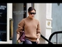 VIDEO : Victoria Beckham getting reality show?