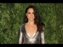 VIDEO : Meghan Markle vists Grenfell Tower victims