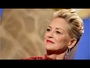 VIDEO : Sharon Stone And Bette Midler Join Comedy Caper