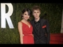VIDEO : Justin Bieber a 'sweet supportive' boyfriend to Selena Gomez after rehab