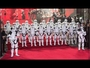 VIDEO : Why Princes William And Harry's Cameos Were Cut From 'Star Wars'
