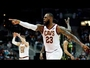 VIDEO : Is LeBron James Bringing Back