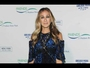 VIDEO : Andy Cohen defends Sarah Jessica Parker