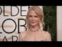 VIDEO : Tom Cruise & Nicole Kidman?s Daughter Bella Launches New Fashion Line
