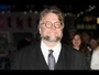 VIDEO : Guillermo del Toro says filming Shape of Water was horrible