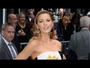 VIDEO : Blake Lively Lost 61 Pounds