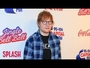 VIDEO : Ed Sheeran to ditch pop sound