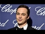 VIDEO : Jim Parsons & Britney Spears Receive GLAAD Awards