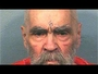 VIDEO : Who Got Charles Manson's Body?