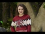 VIDEO : Maisie Williams nearly missed Game of Thrones audition
