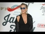 VIDEO : Sharon Stone defends James Franco