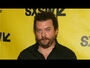 VIDEO : Danny McBride Says 'Halloween' Sequel Will Pay Homage To Past Sequels