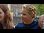 VIDEO : Newlywed Amy Schumer not changing her name