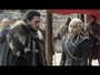 VIDEO : 'Game of Thrones' Spin-Offs Will Be Expensive