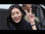 VIDEO : The Groundbreaking Success Of Chinese Model Liu Wen