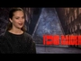VIDEO : Can Vikander Carry A Movie? 'Tomb Raider' Is Her Ultimate Test