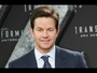 VIDEO : Mark Wahlberg donates $1.5m fee to Time's Up