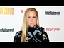 VIDEO : Amy Schumer Is Staying Amy Schumer
