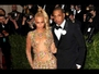 VIDEO : Beyonce and Jay Z announce UK tour
