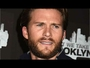 VIDEO : Scott Eastwood Would Like To Play Wolverine