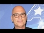 VIDEO : 'Deal Or No Deal' & Howie Mandel To Return To TV
