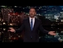 VIDEO : Jimmy Kimmel: My Politics Have