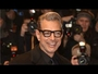VIDEO : Jeff Goldblum Will Reprise His Iconic Role In New Game?