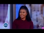 VIDEO : Gabrielle Union Doesn't Want To Be Known As ?Dwyane Wade?s Wife?
