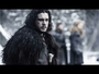 VIDEO : Final Season Deaths Made 'Game of Thrones' Actors Cry