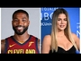 VIDEO : Khloe Kardashian Gushes Over Her 'Love' Tristan Thompson in Birthday Post