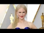 VIDEO : Nicole Kidman for The Undoing