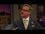VIDEO : Paul Feig Says He Will Add ?Inclusion Riders? to All His Film/TV Projects