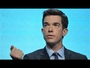 VIDEO : John Mulaney?s Drag Queen Waitress Attacks One Diner On ?SNL?