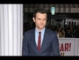 VIDEO : Alden Ehrenreich likens Star Wars to the CIA