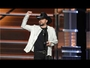 VIDEO : Emotional Jason Aldean Wins ACM Entertainer Of The Year