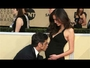 VIDEO : John Stamos & Caitlin McHugh Had Their First Child!
