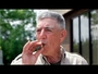 VIDEO : R. Lee Ermey Dead At 74