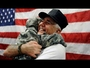 VIDEO : R. Lee Ermey, Star Of Full Metal Jacket, Dies At 74