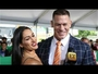 VIDEO : John Cena & Nikki Bella Break Up