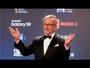 VIDEO : Spielberg Is The First Director To Make $10bn At The Box Office