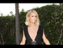VIDEO : Paris Hilton 'thrilled' for new mother Khloe Kardashian
