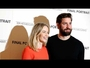 VIDEO : John Krasinski Feels Cool After 'A Quiet Place' Success