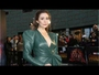 VIDEO : Which Comic Book Story Arc Does Elizabeth Olsen Want In 'Avengers'?