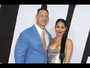 VIDEO : John Cena and Nikki Bella end engagement