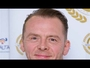 VIDEO : Simon Pegg Seems To Confirm A 'Star Trek 4'
