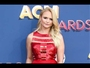VIDEO : Miranda Lambert makes history at ACM Awards